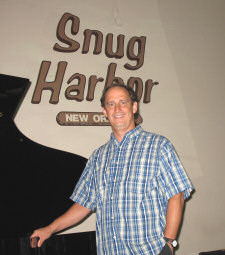 snug_harbor_2007