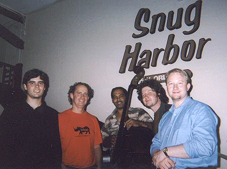 snug_harbor