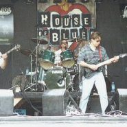 house_of_blues
