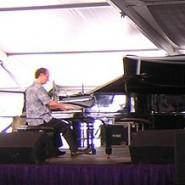 jazz_fest_2004