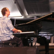 jazz_fest_2004_solo