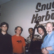 snug_harbor
