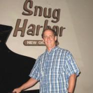 snug_harbor_2007